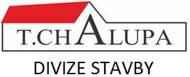 domychalupa.cz